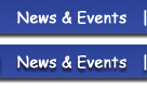 News And Events Button